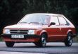 Opel Kadett D Люкс