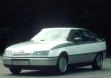 Opel Tech 1