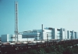 Завод в Руссельхейме