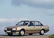Opel Rekord E люкс