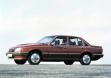 Дизельный Opel Rekord E GLS