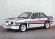 1982-8