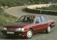 Opel Senator A