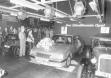 20-миллионный Opel Senator, сходит с конвейера в Руссельхейме