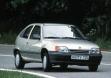 Opel Kadett E LS