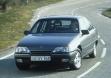 Opel Omega A CD