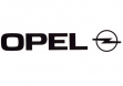 Логотип 1987–2002