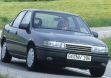 Opel Vectra A GL