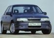 Vectra A 2000