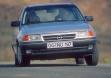 Opel Astra F CD