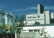 Завод Opel в Айзенахе