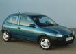 Opel Corsa B Joy