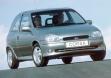 Opel Corsa B GSi