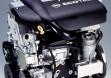 Двигатель Opel 2.0 DTI 16V