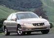 Cadillac Catera