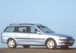 Универсал Opel Vectra B 2.5 V6
