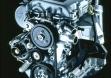 1-литровый трехцилиндровый двигатель ECOTEC Compact 12V