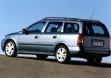 Универсал Opel Astra G