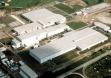 Завод Opel в Гливице