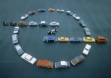 100 лет автомобилям Opel