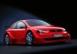 Opel Astra OPC X-Treme