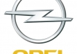 Логотип из рекламы Opel Corsa C