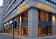Штаб-квартира Opel в Берлине