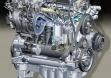 Двигатель Opel Ecotec TWINPORT