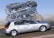 Двигатель Opel ECOTEC 1.9 CDTI