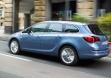Универсал Opel Astra J