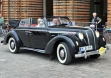 opel_admiral_03