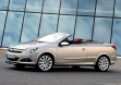 opel_astra_h_twintop_03