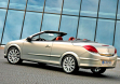 opel_astra_h_twintop_04