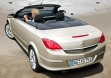 opel_astra_h_twintop_01