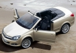 opel_astra_h_twintop_02