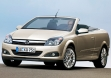 opel_astra_h_twintop_05