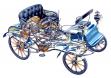 opel_patent_motor_car_01