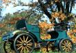 opel_patent_motor_car_02