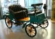 opel_patent_motor_car_03