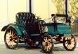opel_patent_motor_car_06