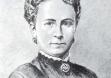 София Мария Опель