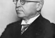 Вильгельм Опель