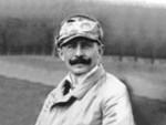 Фридрих Опель