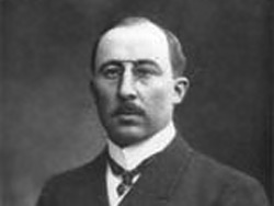 Генрих Опель