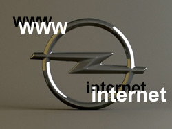 opel_official_sites