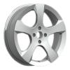 Литые диски на Opel Mokka Replica OPL27